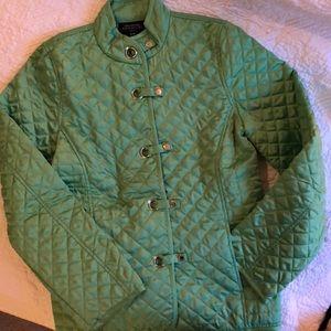 Jones New York Lightweight spring jacket